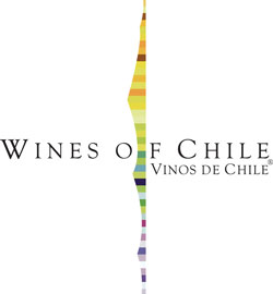 The Wines of Chile Revisited